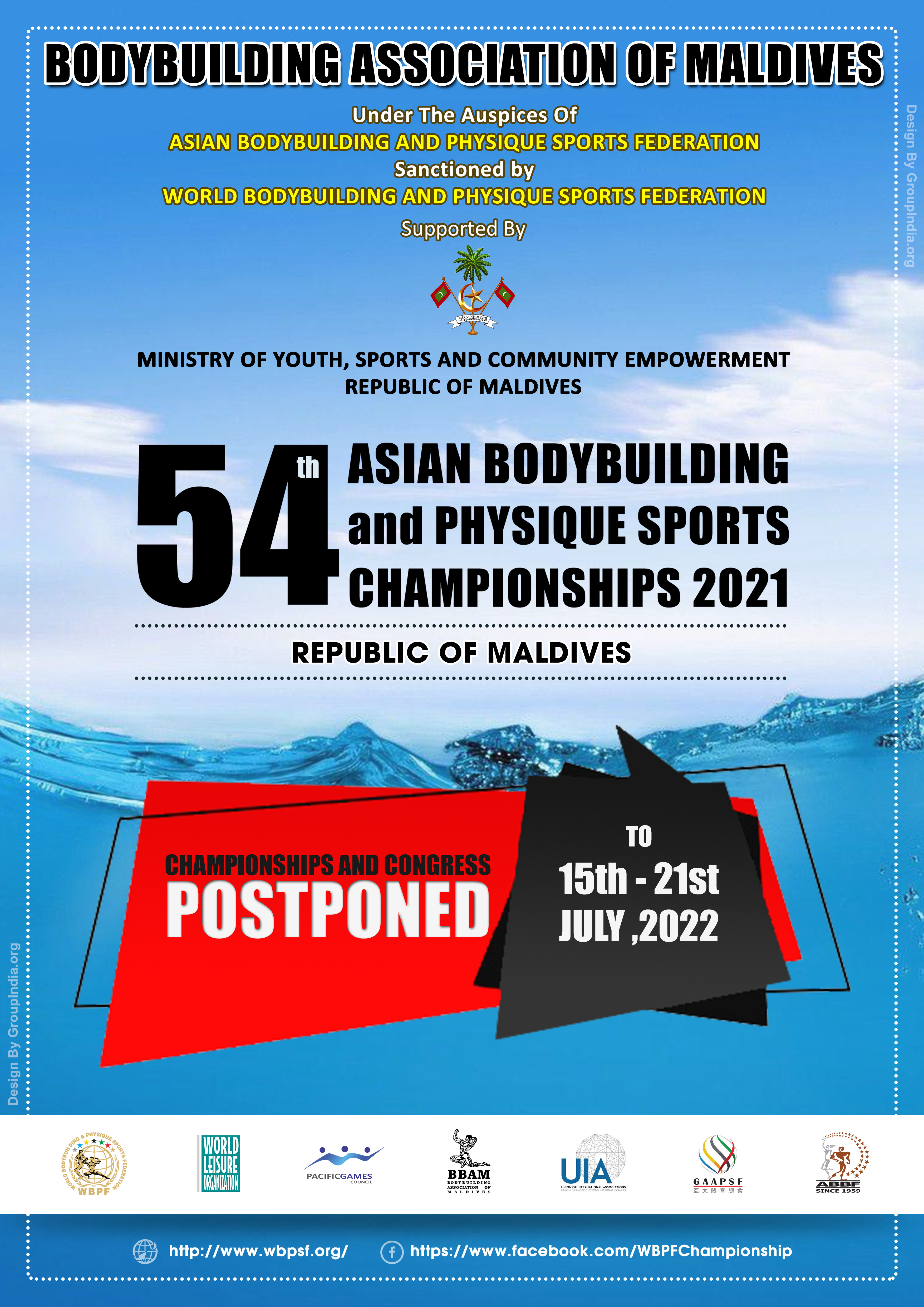 54th-Asian-Bodybuilding-And-Physique-Sports-Championships-2021